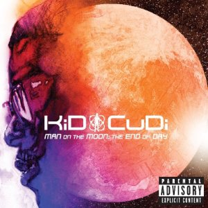 kid-cudi-man-on-the-moon-the-end-of-day-cover-1